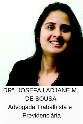 dra josefa